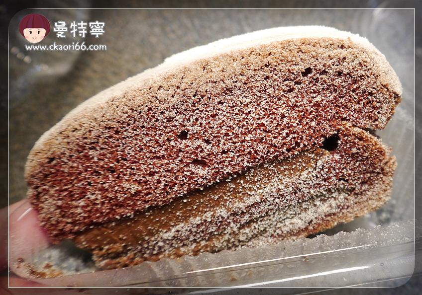 [團購]佳樂精緻蛋糕專賣店