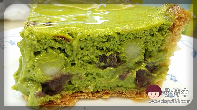 [台北車站甜點下午茶]PABLO日本大阪心齋橋半熟起司蛋糕