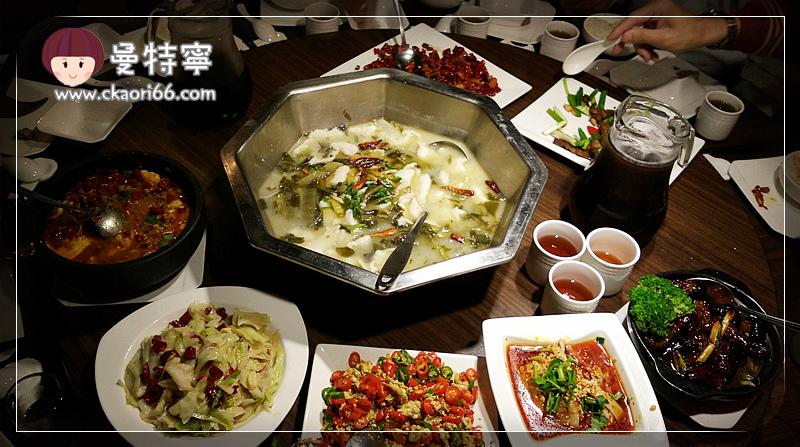 [新竹竹北辦桌合菜]胡同大媽餐廳