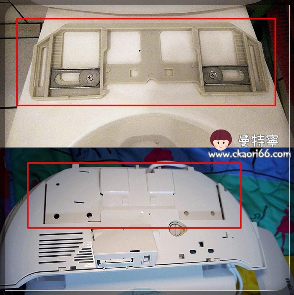 [生活]ITAI一太e衛廚微電腦免治馬桶座