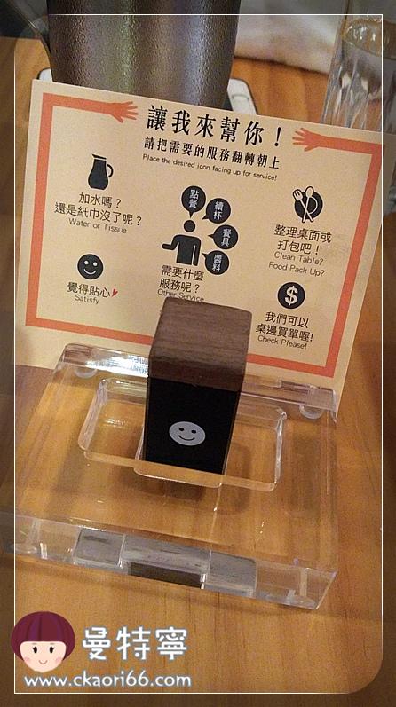 [新竹早午餐下午茶]貳樓餐廳Second Floor Caf