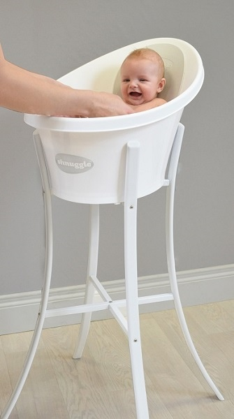 Bath-and-Baby-On-Stand-Copy