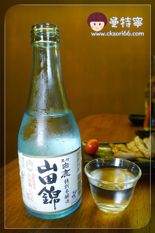 [新竹燒烤宵夜]樂樽居酒屋