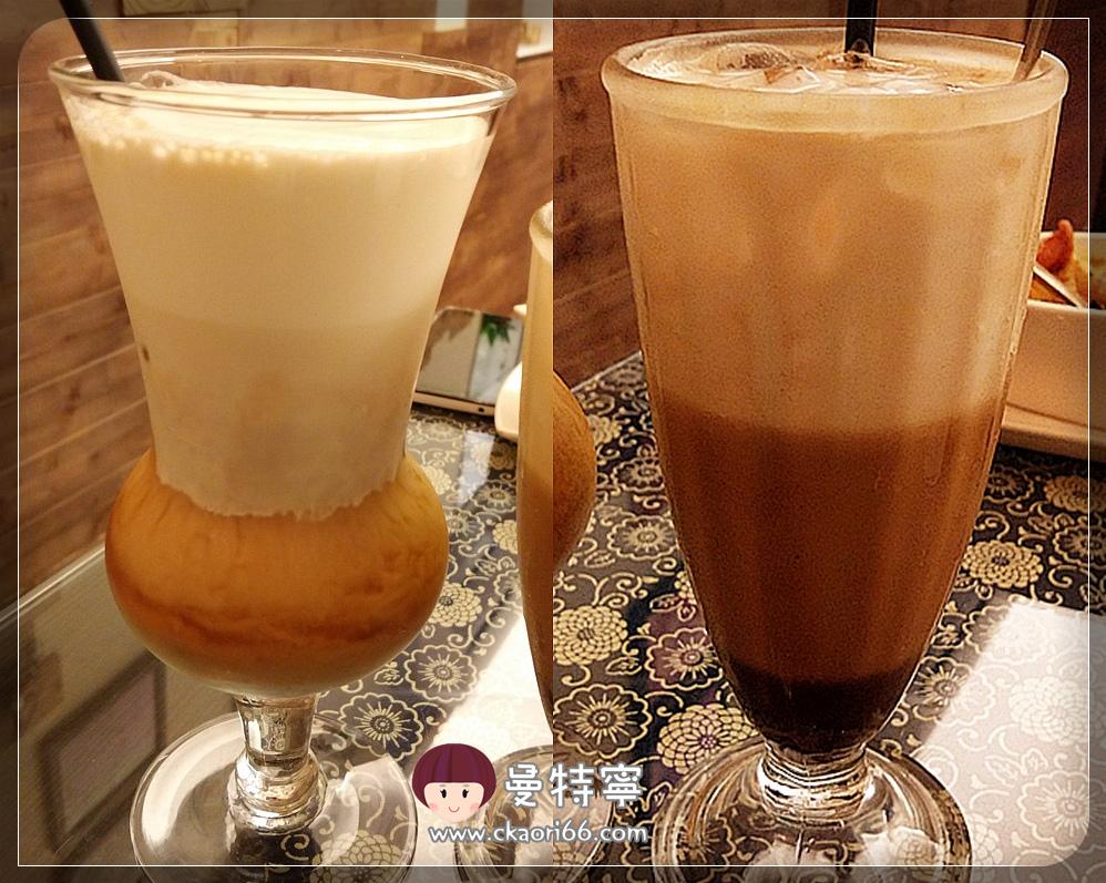 [新竹早午餐下午茶簡餐]轉角726咖啡