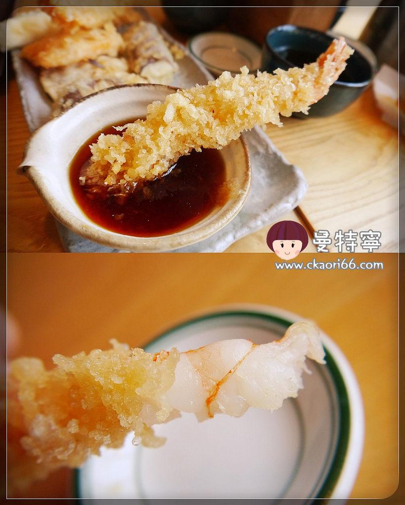 [新竹日本料理]TORO將丼定食堂