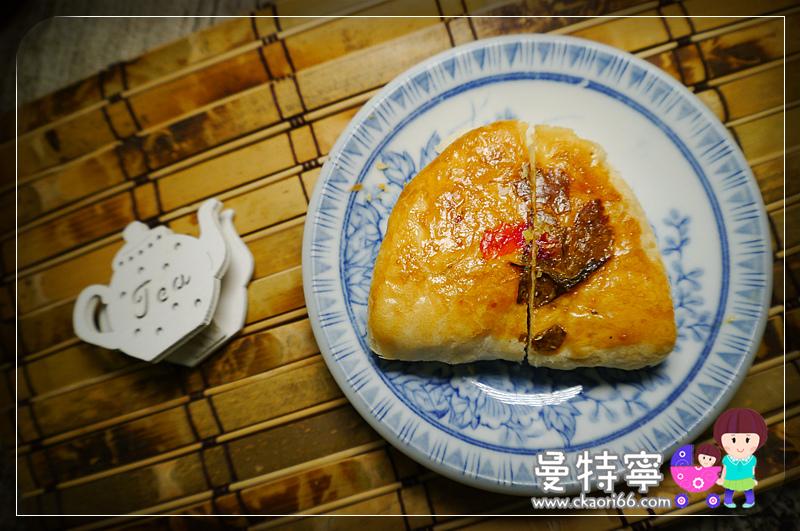 [新竹伴手禮]彭成珍餅行~在地傳承三代80年老味道