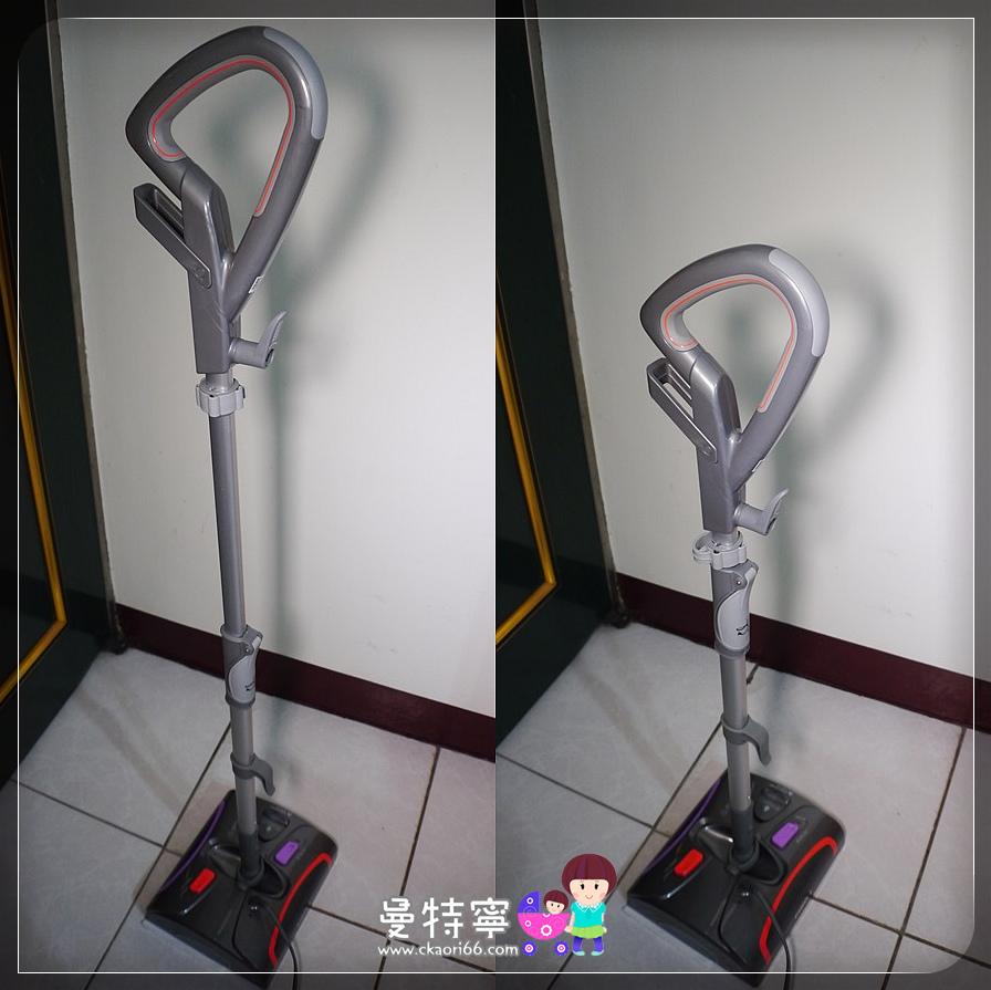 [生活]品諾PINOH多功能蒸汽清潔機2in1旗艦款