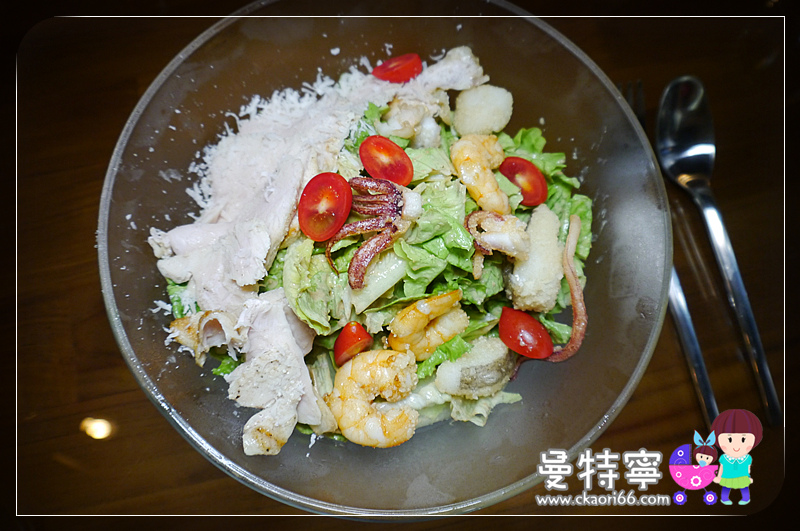 [新竹異國料理]米樂