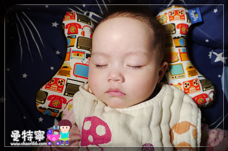 [團購.育兒]Cuddly ZOO卡莉露歐洲嬰幼兒精品