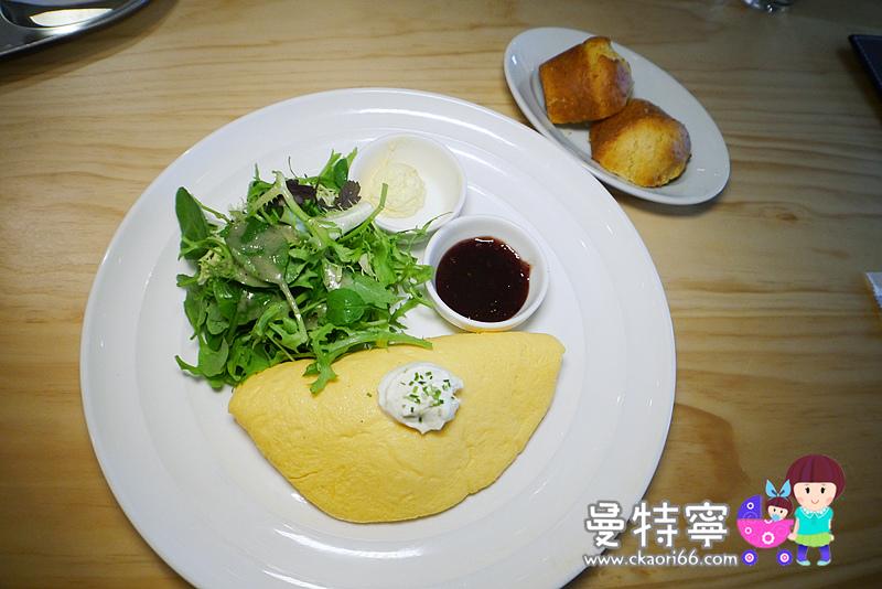 Sarbeth's Taiwan