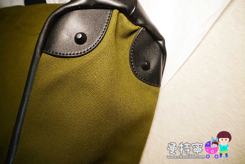 Gaston Luga北歐瑞典時尚簡約背包