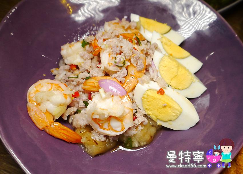 NARA Thai Cuisine新竹巨城SOGO店