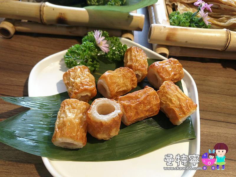 李·私房鍋物 胡椒豬肚雞鍋