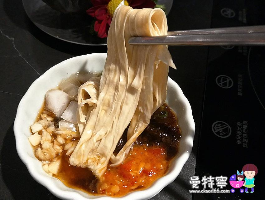 竹北良辰採集鍋物