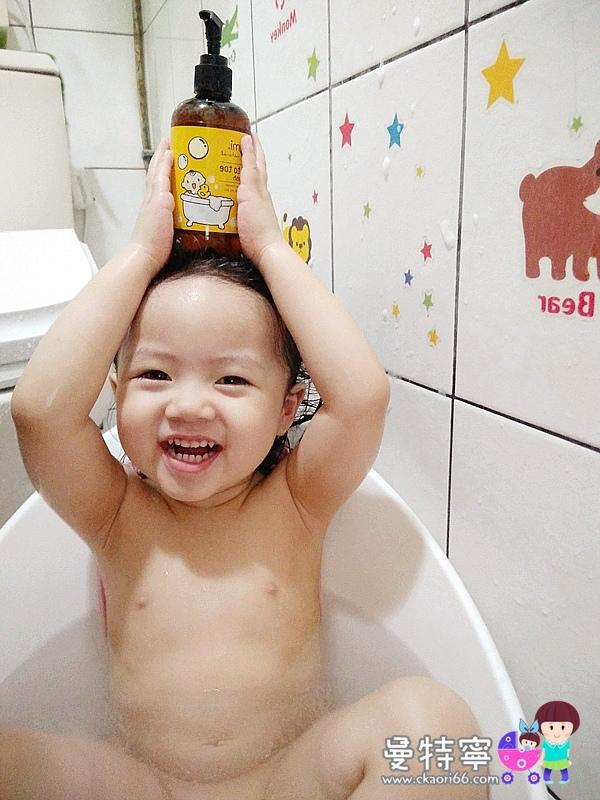 [育兒用品]anumi澳洲天然植萃寶寶洗髮沐浴精,寶寶全效保濕潤膚乳.天然植萃萬用油