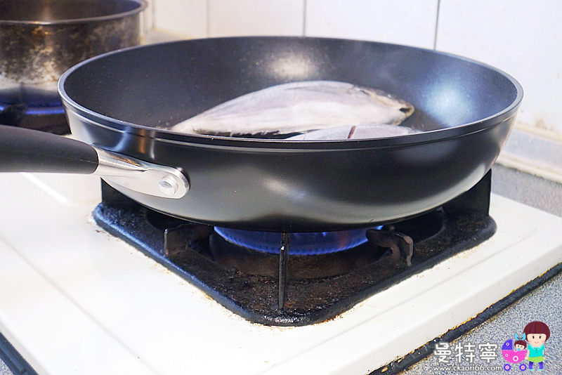 美亞鍋具Circulon圈圈鍋