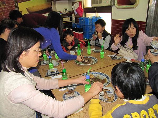 午餐─台南小吃4.JPG