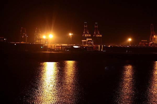 宏興觀光船-夜遊1 (28)