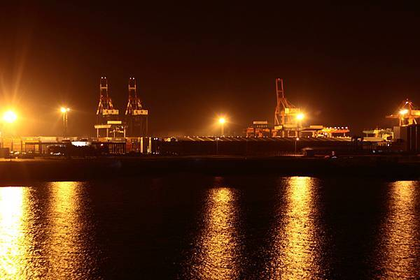 宏興觀光船-夜遊1 (29)
