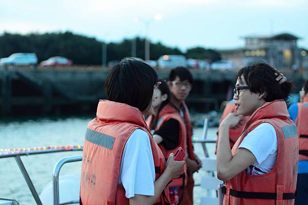 宏興觀光船-夜遊1 (46)
