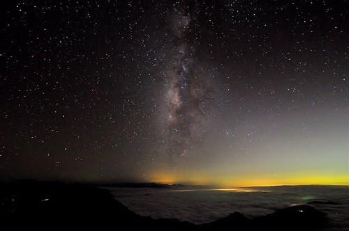 合歡山夕陽、雲海、星空_180709_0001.jpg