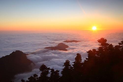 合歡山夕陽、雲海、星空_180709_0006.jpg
