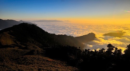 合歡山夕陽、雲海、星空_180709_0007.jpg
