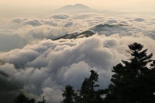 合歡山夕陽、雲海、星空_180709_0016.jpg