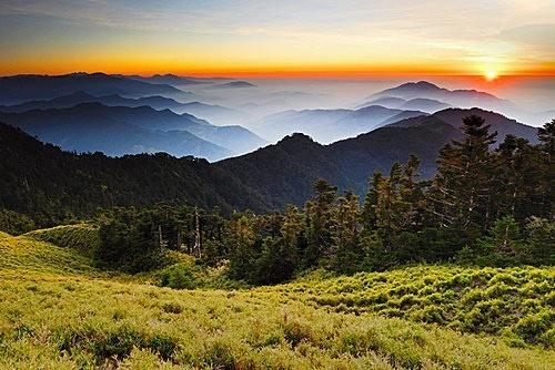 合歡山夕陽、雲海、星空_180709_0017.jpg