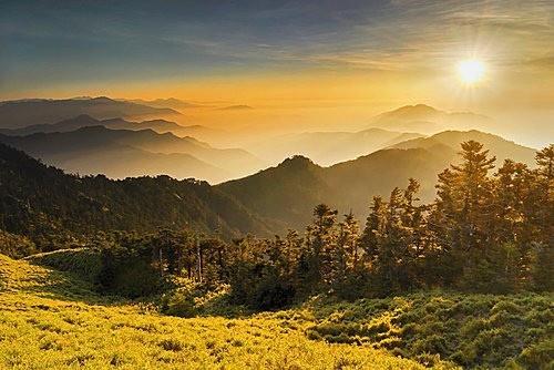 合歡山夕陽、雲海、星空_180709_0019.jpg
