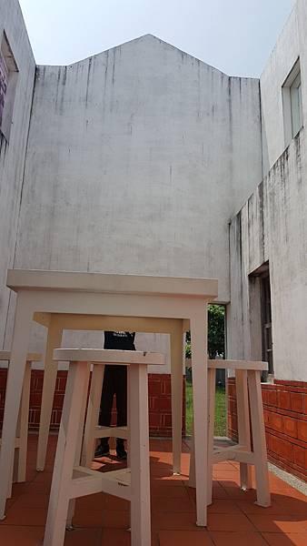紅毛港文化村、高腳屋、龍鑾潭、墾丁_180911_0095.jpg