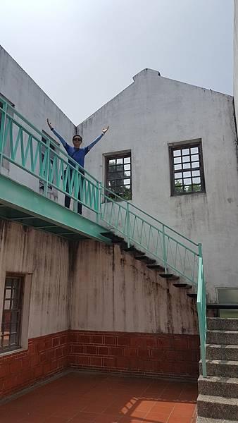 紅毛港文化村、高腳屋、龍鑾潭、墾丁_180911_0107.jpg