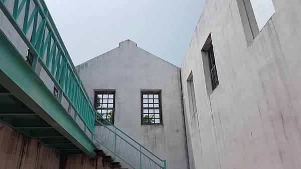 紅毛港文化村、高腳屋、龍鑾潭、墾丁_180911_0106.jpg