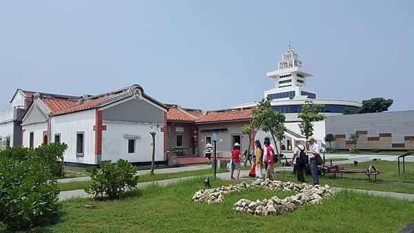 紅毛港文化村、高腳屋、龍鑾潭、墾丁_180911_0120.jpg