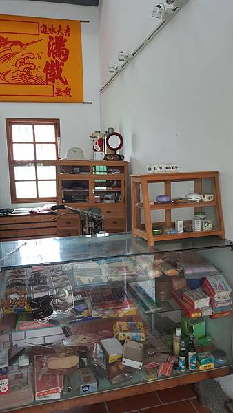 紅毛港文化村、高腳屋、龍鑾潭、墾丁_180911_0126.jpg