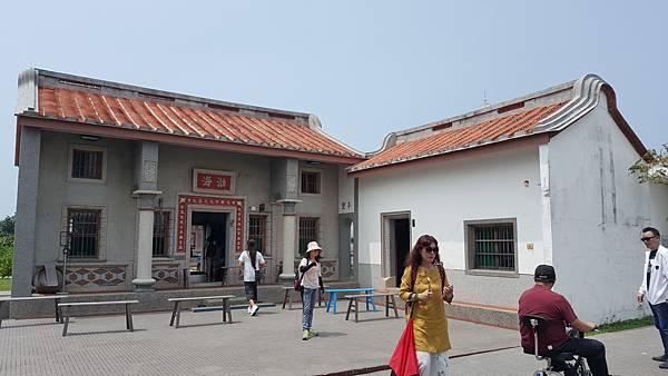 紅毛港文化村、高腳屋、龍鑾潭、墾丁_180911_0133.jpg