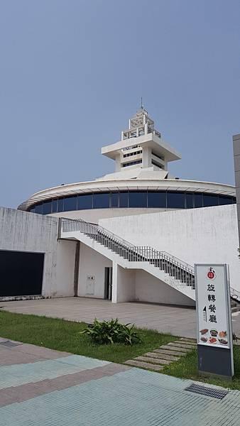 紅毛港文化村、高腳屋、龍鑾潭、墾丁_180911_0155.jpg