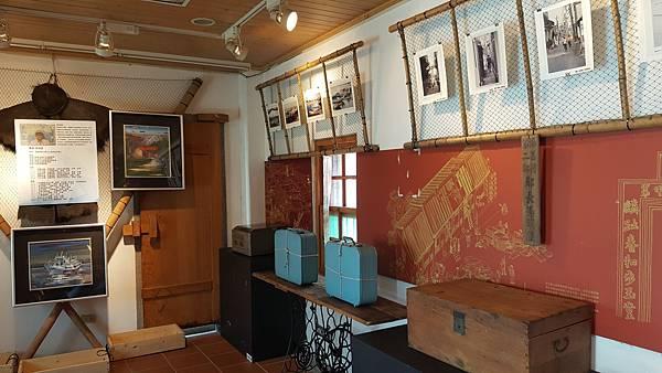 紅毛港文化村、高腳屋、龍鑾潭、墾丁_180911_0170.jpg