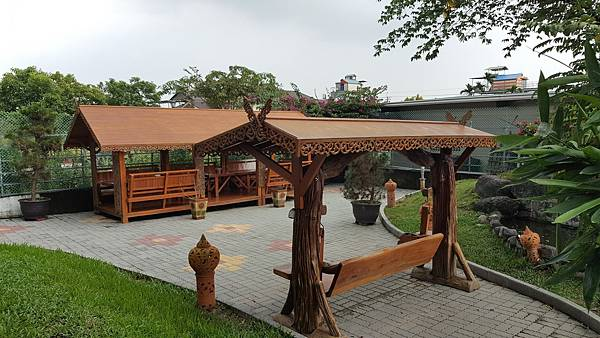 紅毛港文化村、高腳屋、龍鑾潭、墾丁_180911_0058.jpg