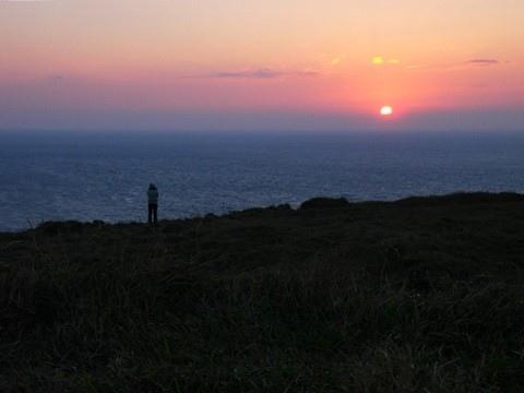 關山夕陽、龍磐日出、高腳屋、荷蘭村_181003_0042.jpg