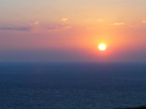 關山夕陽、龍磐日出、高腳屋、荷蘭村_181003_0040.jpg