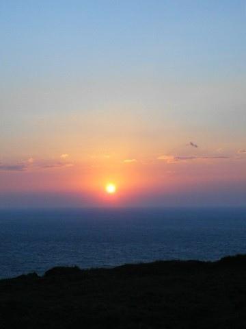 關山夕陽、龍磐日出、高腳屋、荷蘭村_181003_0039.jpg