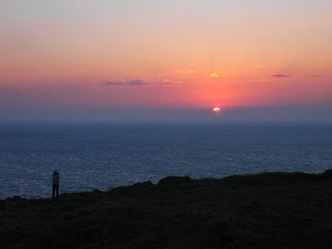 關山夕陽、龍磐日出、高腳屋、荷蘭村_181003_0043.jpg