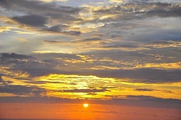 關山夕陽、龍磐日出、高腳屋、荷蘭村_181003_0047.jpg