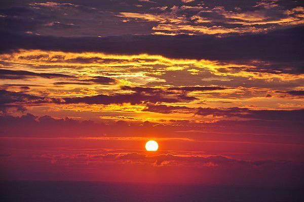 關山夕陽、龍磐日出、高腳屋、荷蘭村_181003_0054.jpg