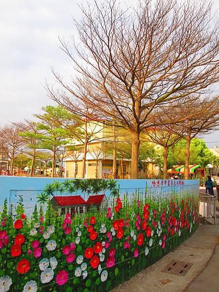 學甲蜀葵花_181207_0028.jpg