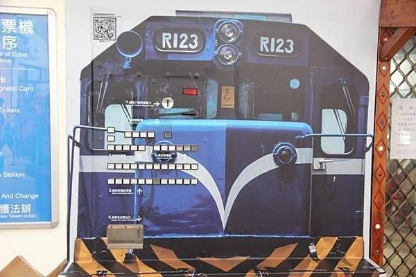 470213.jpg