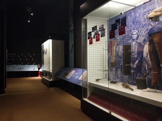 台灣史前文化博物館_190105_0011.jpg