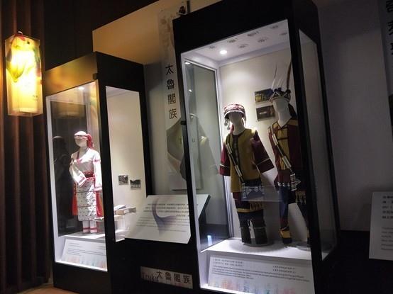台灣史前文化博物館_190105_0010.jpg
