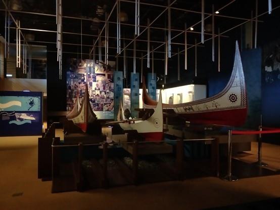 台灣史前文化博物館_190105_0013.jpg